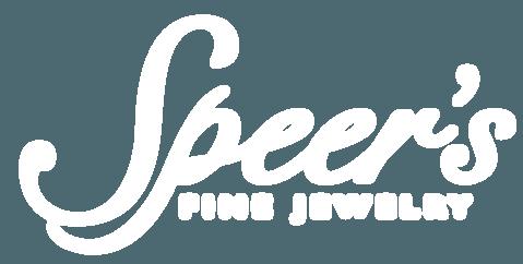 Speers Fine Jewelry